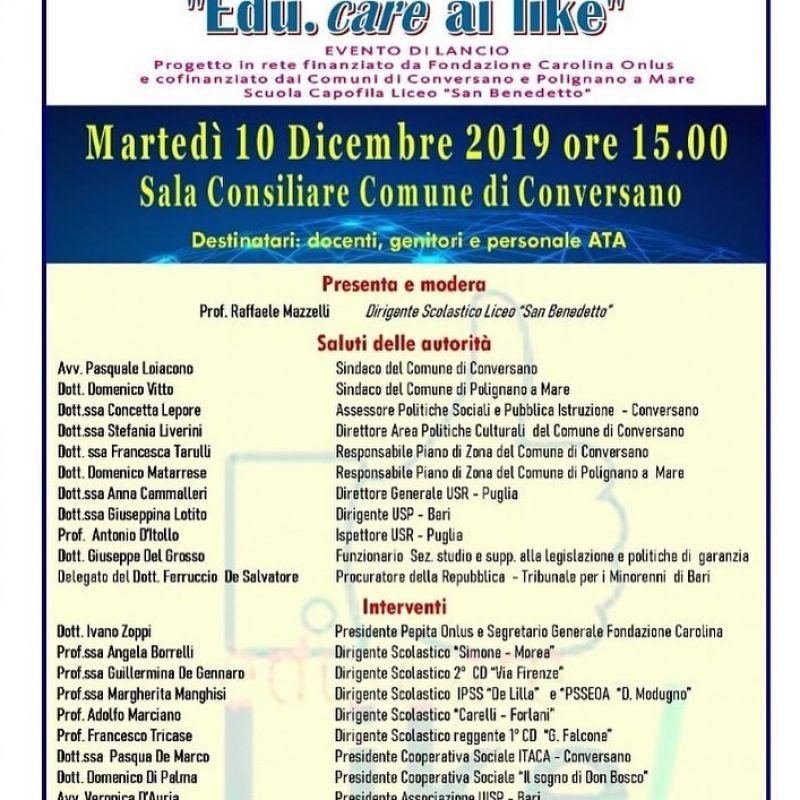 edu_care