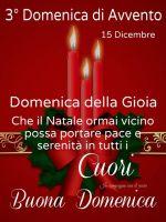 Auguri__di_Natale