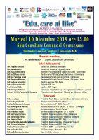 VERSIONE_DEFINITIVA-10-12-19-20LOCANDINA_