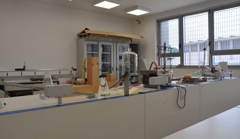 Lab-Fisica-LS-001--
